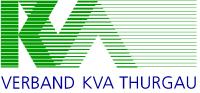 KVA Thurgau