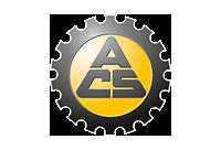 ACS Sektion Thurgau