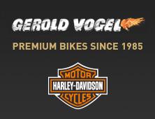 Gerold Vogel AG