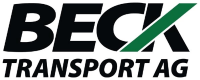 Beck Transport AG