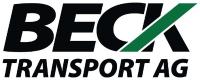 Beck Transport AG