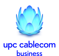 upc cablecom business