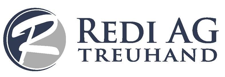 REDI AG Treuhand